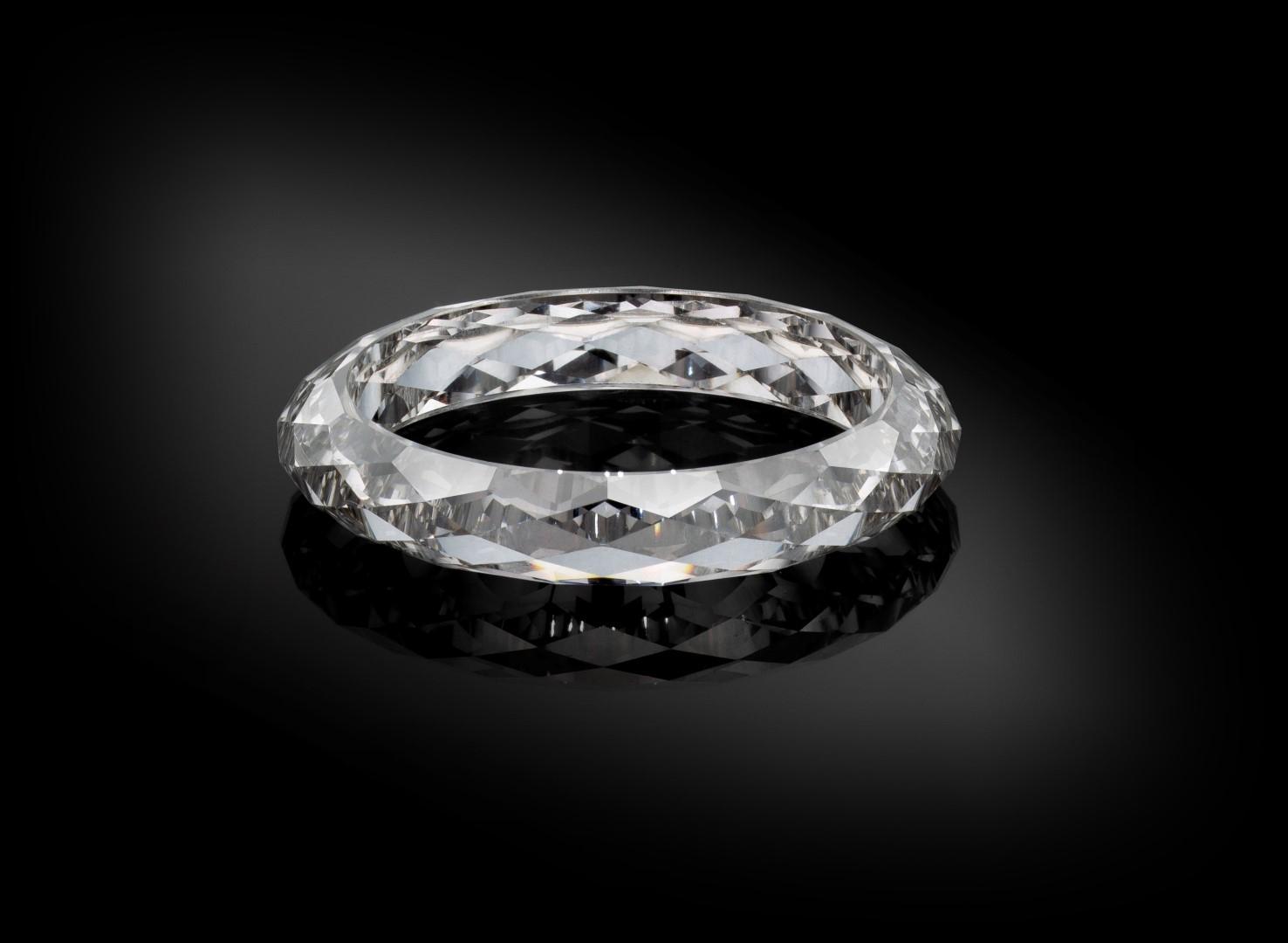 Our diamonds | Pietraverde